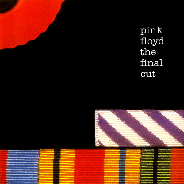 Pink Floyd Two Suns in the Sunset