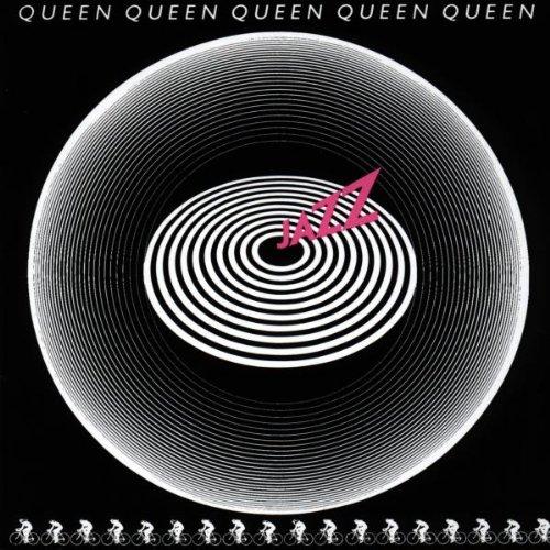 Queen Dreamer's Ball